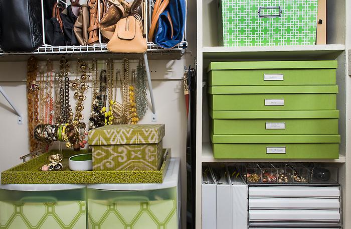 trier son dressing efficacement. Black Bedroom Furniture Sets. Home Design Ideas