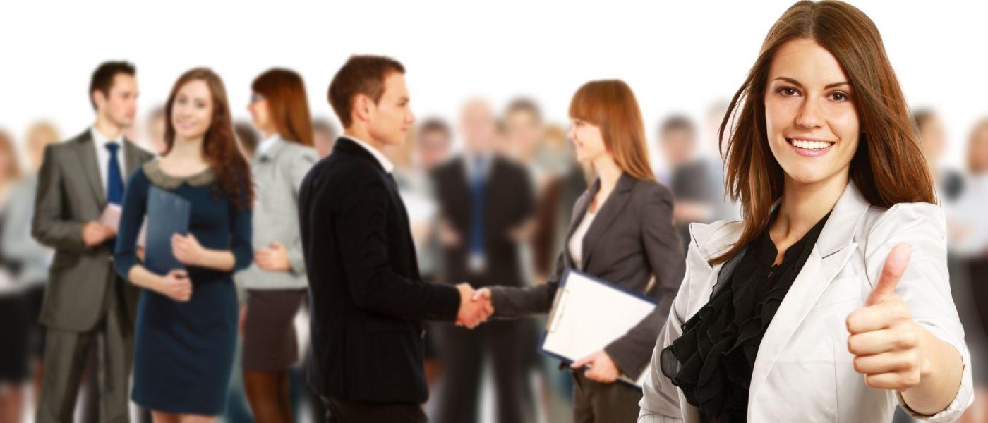 conseil en image professionnel dédié aux entreprises