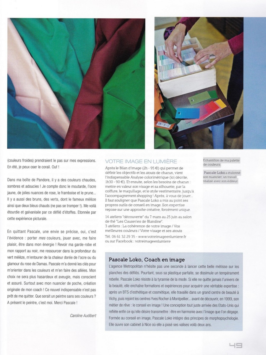 Article Couleurs Nice_page 4