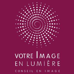 logo VIEL
