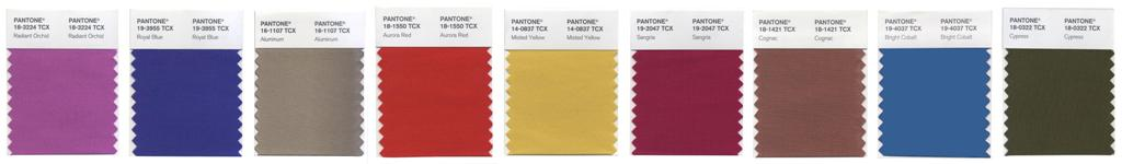 les couleurs pantone automne hiver 2014 2015. Black Bedroom Furniture Sets. Home Design Ideas