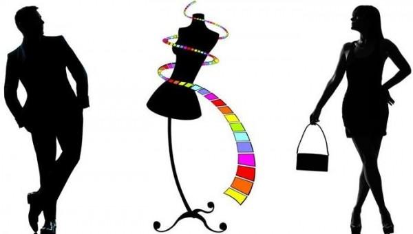 analyse morpho-silhouette pour femmes et hommes