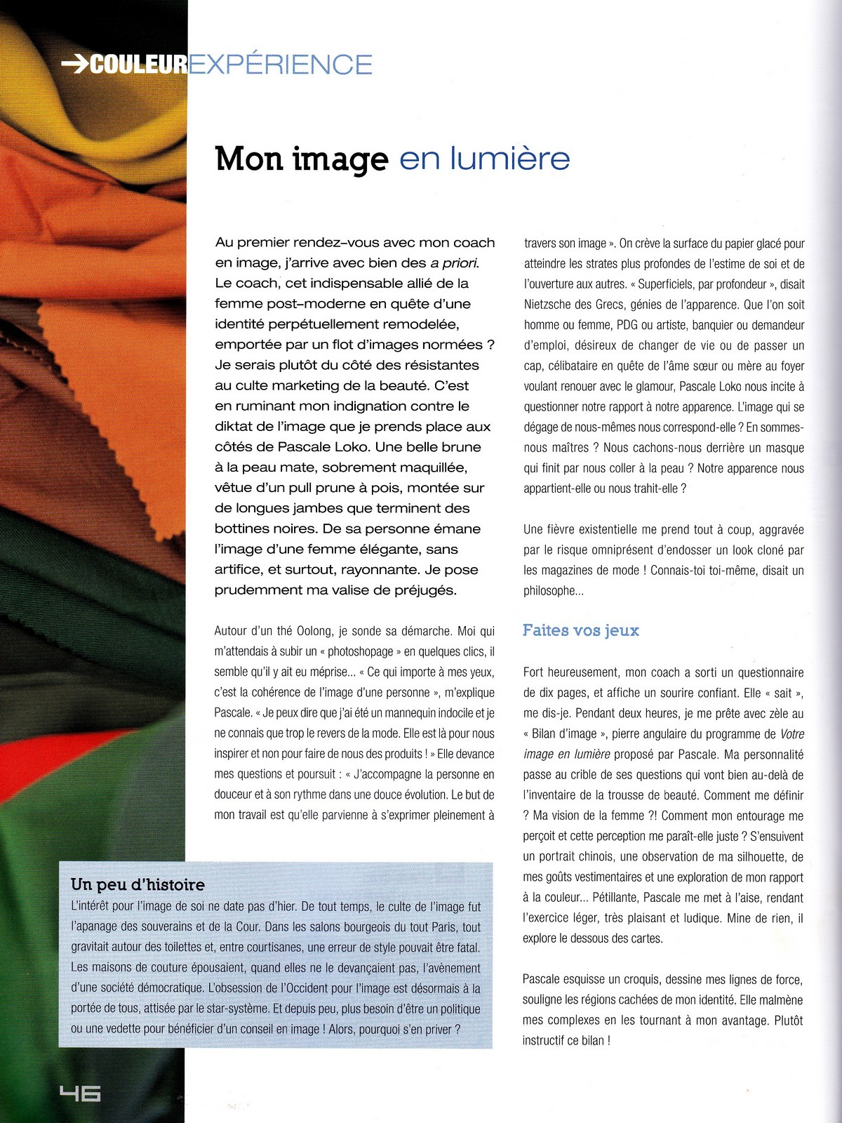 Article Couleurs Nice_page 1