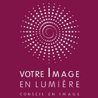 Logo VIEL fond prune_accueil