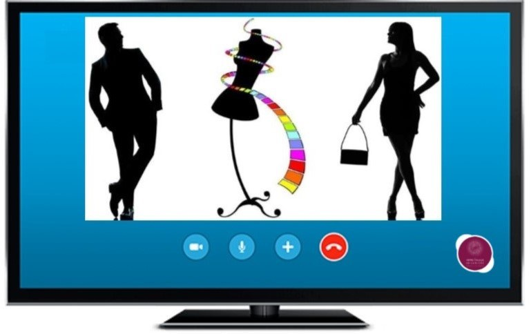 analyse morpho-silhouette - e-coaching conseil en image en ligne