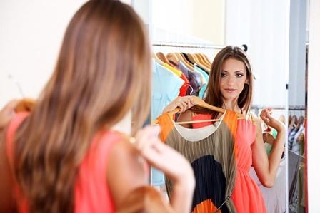 identifiez vos qualités pour mieux vous habiller