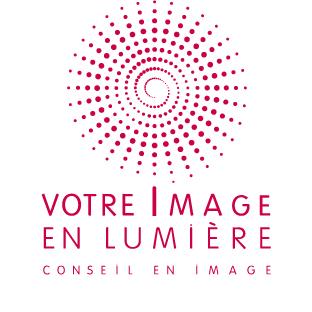 Agence de conseil en image et communication non verbale à Nice Monaco