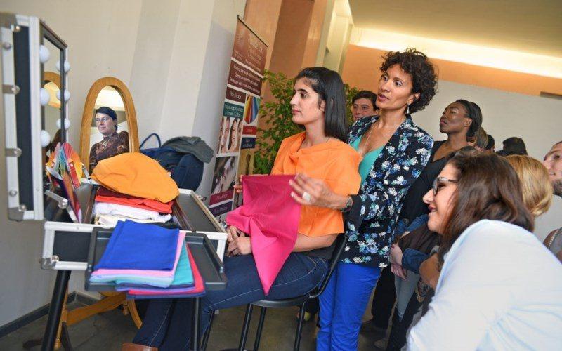accès au premier emploi pour les écoles et les établissements d'enseignements supérieurs