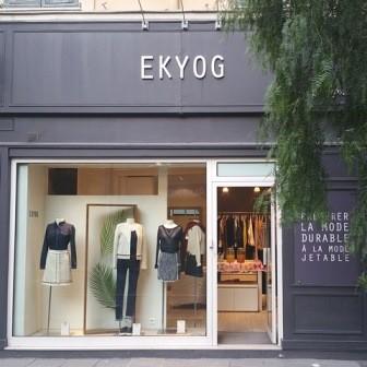 témoignage professionnel, Ekyog, Nice, conseil en image en boutique, prêt-à-porter
