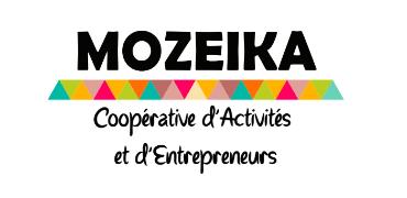 Mozeika, coopérative d'activité et d'entrepreneurs à Nice