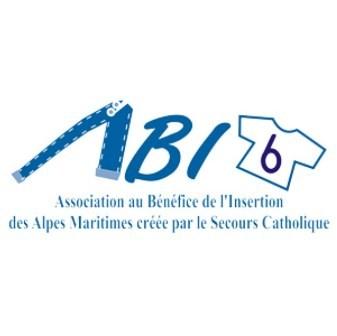 Logo ABI 06