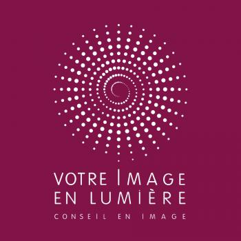 Logo Votre Image en Lumière