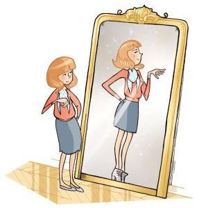 Le conseil en image permet de révéler le meilleur de soi