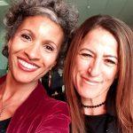 Témoignage de Nadia - Des Etoiles et des Femmes 2018-2019