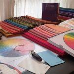 Colorimétrie L'Idéale - Témoignage Valérie H